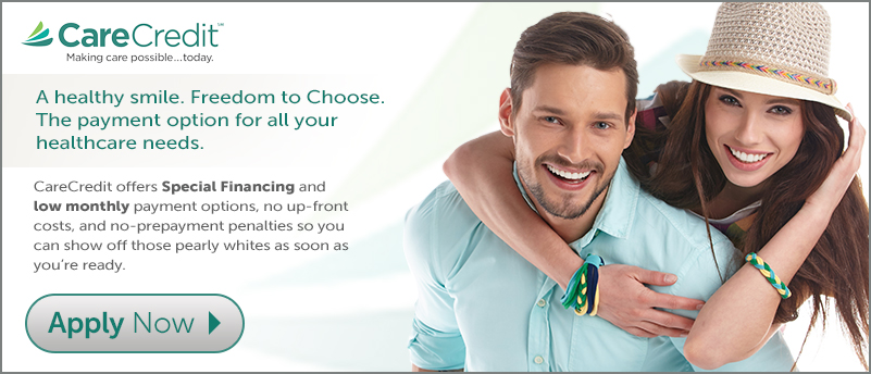 james_powell_carecredit_banner